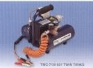 Air Compressor_10066B